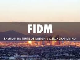 fidm admissions essay fidm by cierra harvey haiku deck fidm