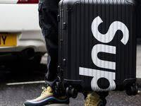Лучших изображений доски «street fashion»: 474 в 2019 г. | Man ...
