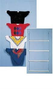 Details about Tubular Ladder Mannequin <b>PVC</b> Retail <b>Store</b> Display ...