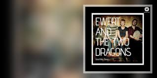 <b>Ewert And The Two</b> Dragons - Music on Google Play