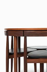 boomerang quotvquot shaped dining table bases