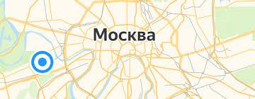 «<b>Купальник CHARMANTE</b>» — Результаты поиска — Яндекс.Маркет