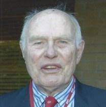 Donald Gamble Obituary. Service Information. Funeral Service. Friday, January 24, 2014. 10:30am - 11:30am. St. Mary's by-the-Sea Episcopal Church - d15324ac-4db9-43c3-aa63-b13f3c5ca5be