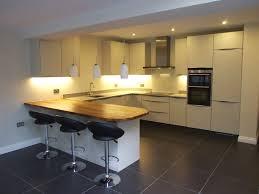 kitchen worktops ideas worktop full: dscf dscf x dscf