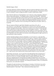 cover letter examples of starting an essay examples of intro    cover letter example how to start an essay template college writing examplesexamples of starting an essay