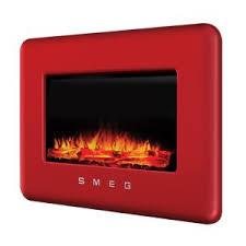 <b>Electric</b> Fires | Modern <b>Electric</b> Fires