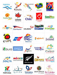 Image result for public diplomacy and nation branding