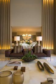Of Living Room Interior Design 17 Best Ideas About Luxury Living Rooms On Pinterest Inside
