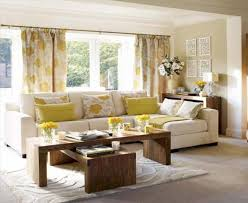 living room sofa ideas: ideas for living room furniture layout living room design ideas