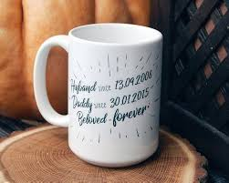 <b>Чашка</b> лучшего мужа и <b>папы</b> | Для <b>папы</b> | Муж, Кролик и <b>Папы</b>