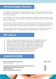 resume template cover letter for chronological in  85 marvellous word resume template