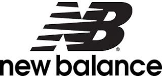 New Balance Coupon
