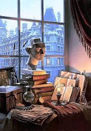 A. Butyrski | Натюрморт со <b>свечой</b> (лампой) в 2019 г. | Books, Art и ...