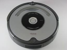 SOLVED: Why will my Roomba not <b>charge</b>? - iRobot Roomba 655 ...