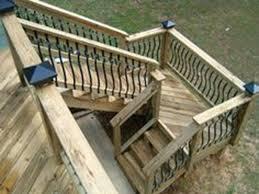 patio steps pea size x: hot tub patio designs deck storage bench ideas diy building patio