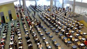 essay on     value of education its importance and challenges    essay on     value of education its importance and challenges