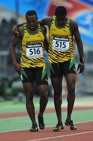 Image result for iaaf world youth championships