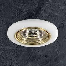 Купить светильники материал основы натуральный камень в ...
