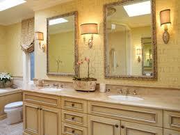 beautiful bathroom lighting ideas beautiful beautiful bathroom lighting ideas tags