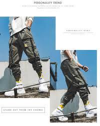 <b>New fashion</b> four seasons men's military black two color multi pocket ...