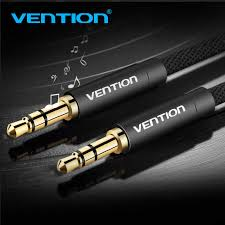 Detail Feedback Questions about <b>Vention Audio cable 3.5mm</b> Jack ...