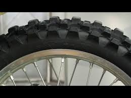 Product Review: <b>Pirelli Scorpion MX</b> Extra X Tires | Motorcycle ...