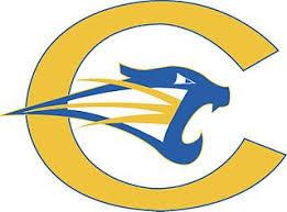 Chattahoochee High School - Wikipedia