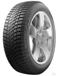 <b>Michelin Latitude X-Ice</b> North 2 Plus