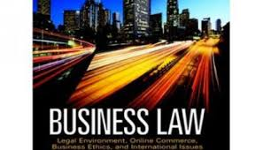 test bank the legal environment of business  th edition cross docx Pearson Higher Education Understanding Business   th Edition Chapter     Duration         Carlos Garcia Ruiz     views         Understanding business   th edition