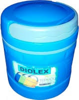 <b>Термос Diolex</b> DXC-1200-2