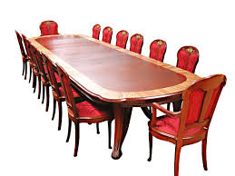 country of originfrance styleart nouveau makerdumas conditionrestored yearc 1885 descriptionmagnificent dumas designed art nouveau dining suite art deco dining suite