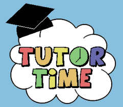 Tutoring List