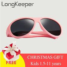 <b>Kids Sunglasses</b> Brand Baby Girls <b>Sunglass Polarized Children</b> Sun ...