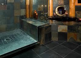 bathroom floor tiled carpet cleaning