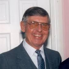 Joseph Jaworski Obituary - Trooper, Pennsylvania - Boyd-Horrox Funeral Home, ... - 857534_300x300_1