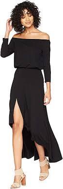 <b>Women's Off</b> the <b>Shoulder</b> Dresses + FREE SHIPPING   Clothing ...