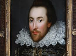 those who think marlowe co wrote plays shakespeare kyd those who think marlowe co wrote plays shakespeare kyd themselves the independent