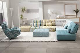 cado modern furniture cado modern furniture 101 multi function modern