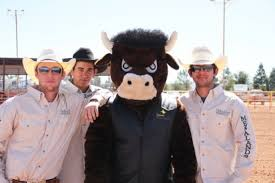 Image result for Grand National Rodeo, picture