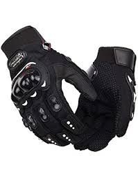 Riding <b>Gloves</b>: Buy Riding <b>Gloves</b> online at best prices in India ...