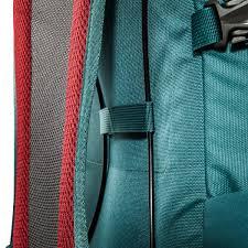 Купить <b>Рюкзак TATONKA HIKE PACK</b> 32 teal green Цвет зеленый ...