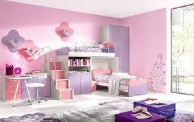 small attic bedroom girly