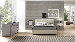 grey bedroom furniture set spectacular for bedroom designing inspiration with grey bedroom furniture set home decoration brilliant grey wood bedroom furniture set home