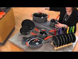 rachael ray pc cookware