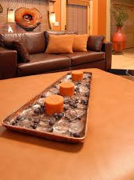 ideas burnt orange:  ideas about burnt orange rooms on pinterest orange rooms orange walls and grey cushion covers
