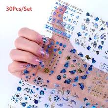 self adhesive <b>nail bling</b> — купите self adhesive <b>nail bling</b> с ...