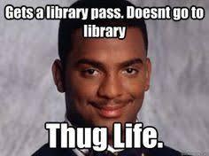 Thug Life Funny on Pinterest   Funny Vines, Thug Life and Funny ... via Relatably.com