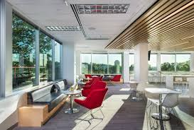 beautiful office interior architecture architecture office interior