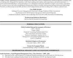 breakupus ravishing dental assistant resume skills example breakupus entrancing images about best accounting resume templates amp samples on astonishing click here to