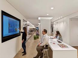 tpg architecture offices new york city bluemountain capital management office tpg architecture